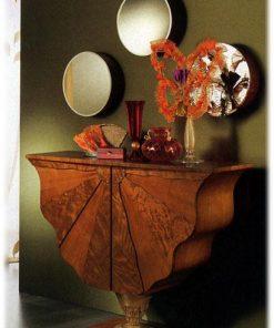Комод Ali di farfalla CARPANELLI MB 24 - Classic design collection